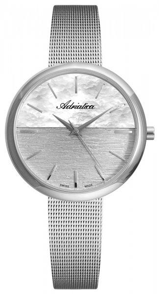 Zegarek Adriatica A3525.5117Q - duże 1