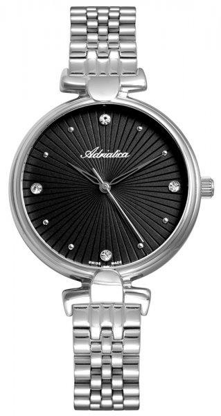 A3530.5144Q - zegarek damski - duże 3