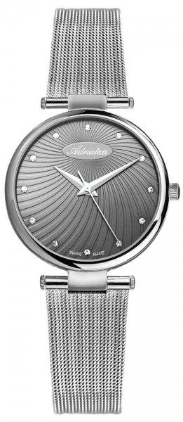 Zegarek Adriatica  A3689.5146Q - duże 1