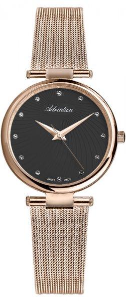 Zegarek Adriatica A3689.9146Q - duże 1