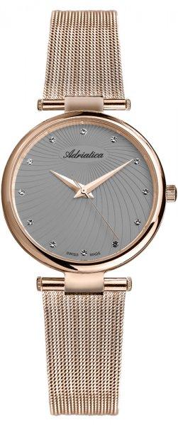 A3689.9147Q - zegarek damski - duże 3