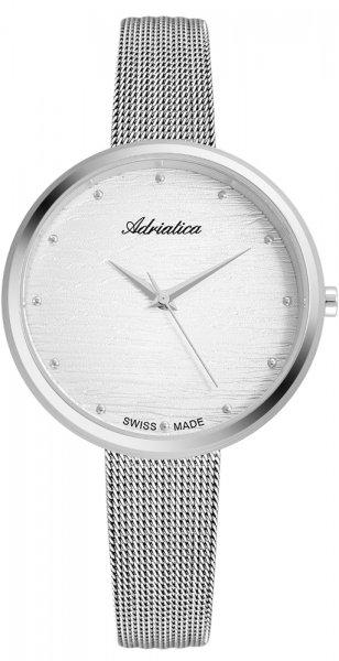 A3716.5143Q - zegarek damski - duże 3