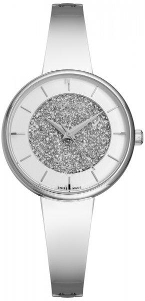 Zegarek Adriatica A3718.5113Q - duże 1