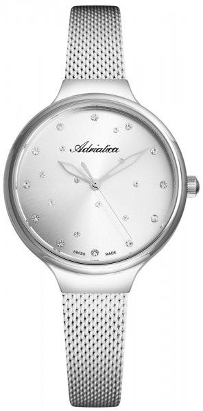 Zegarek Adriatica A3723.5143Q - duże 1