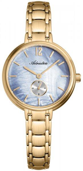 Zegarek Adriatica A3726.115ZQ - duże 1