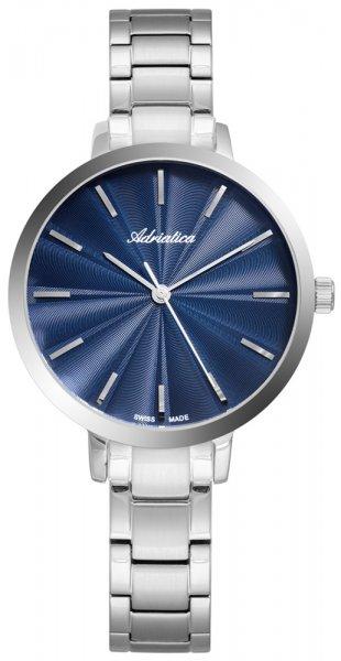 Zegarek Adriatica A3740.5115Q - duże 1