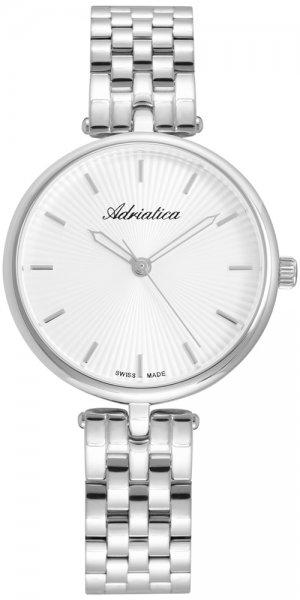 Zegarek Adriatica A3743.5113Q - duże 1