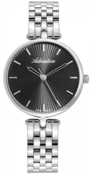 Zegarek Adriatica A3743.5116Q - duże 1