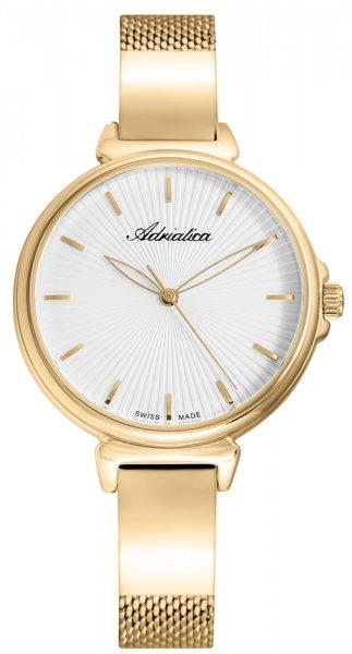 A3744.1113Q - zegarek damski - duże 3