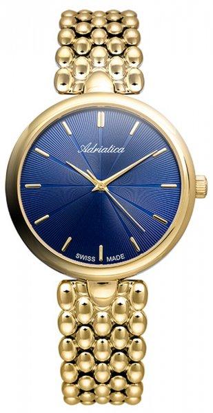 Zegarek Adriatica A3770.1115Q - duże 1