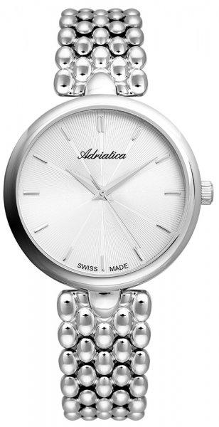 Zegarek Adriatica A3770.5113Q - duże 1
