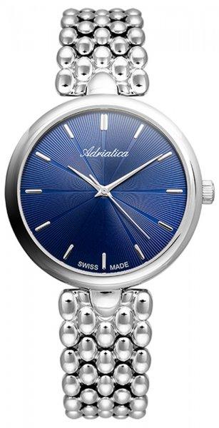 Zegarek Adriatica A3770.5115Q - duże 1