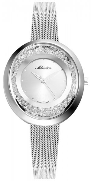Zegarek Adriatica A3771.5143QZ-PEN - duże 1