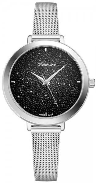 Zegarek Adriatica A3787.5116Q - duże 1