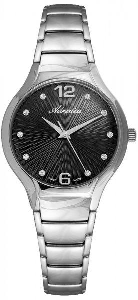 Zegarek Adriatica A3798.5174Q - duże 1
