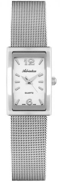 Zegarek Adriatica  A3814.5153Q - duże 1