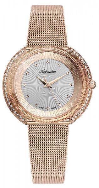Zegarek Adriatica A3816.9147Q - duże 1