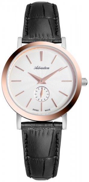 Zegarek Adriatica A2113.R213Q - duże 1