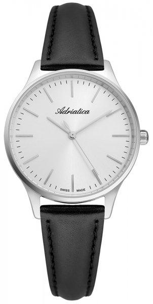 Zegarek Adriatica  A3186.5213Q - duże 1