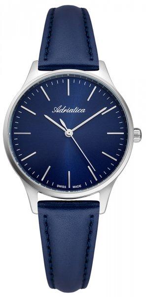 Zegarek Adriatica A3186.5215Q - duże 1