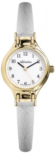 Zegarek Adriatica A3475.1223Q - duże 1
