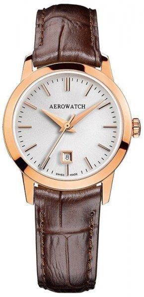 49978-RO02 - zegarek damski - duże 3