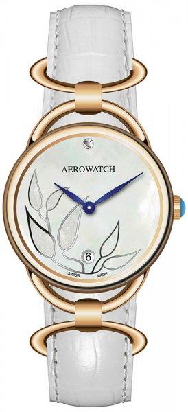 07977-RO02 - zegarek damski - duże 3