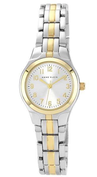 AK-105491SVTT - zegarek damski - duże 3