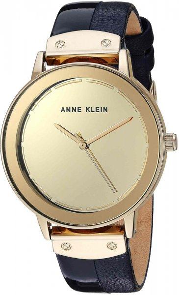 Zegarek Anne Klein AK-3226GMNV - duże 1