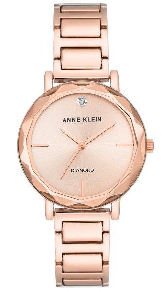 Zegarek Anne Klein AK-3278RGRG - duże 1