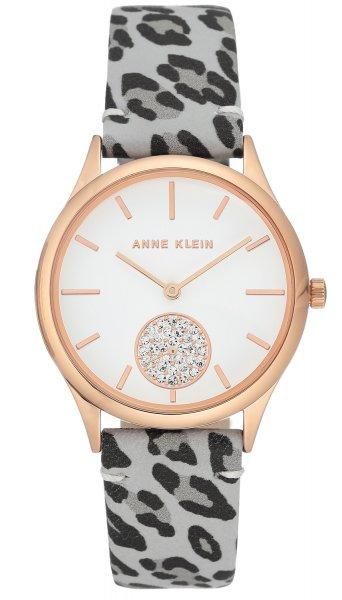 Zegarek Anne Klein AK-3324GYLE - duże 1