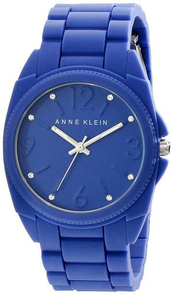 AK-1957CBST - zegarek damski - duże 3