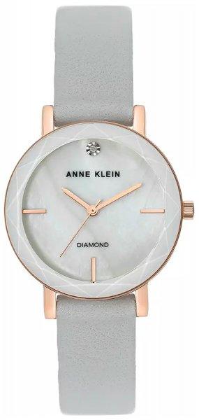 Zegarek Anne Klein AK-3434RGLG - duże 1