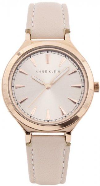 Zegarek Anne Klein AK-N1504INST-POWYSTAWOWY - duże 1
