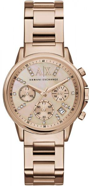 Zegarek Armani Exchange AX4326 - duże 1