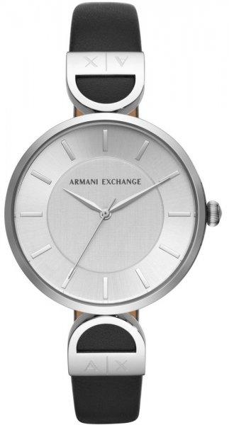 Zegarek Armani Exchange AX5323 - duże 1