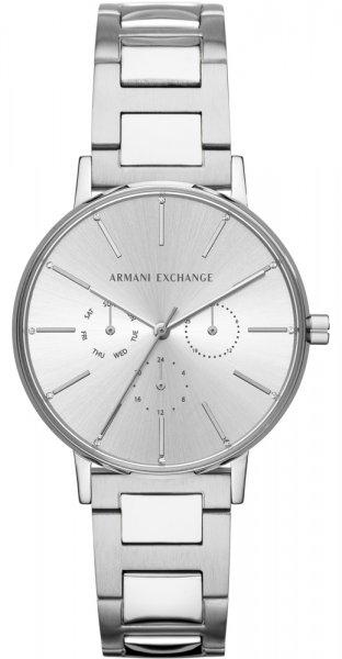 Zegarek Armani Exchange AX5551 - duże 1