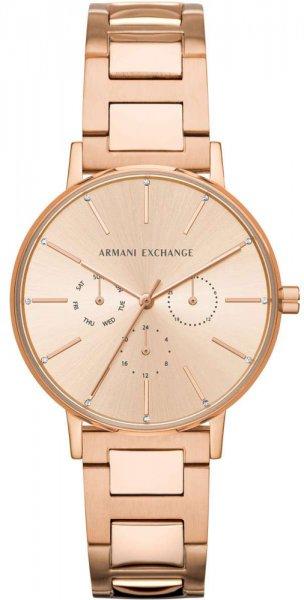 Zegarek Armani Exchange AX5552 - duże 1