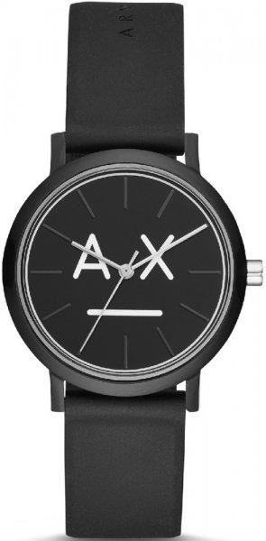 AX5556 - zegarek damski - duże 3