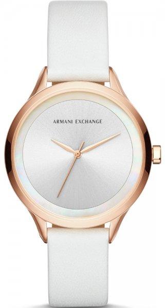 AX5604 - zegarek damski - duże 3