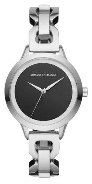 Armani Exchange AX5612 Fashion