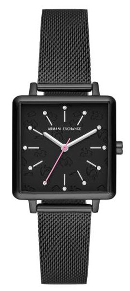 Armani Exchange AX5805 Fashion