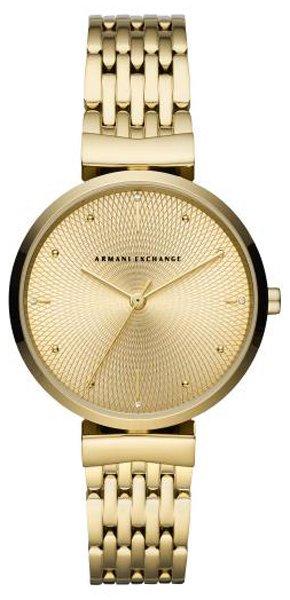 Zegarek Armani Exchange AX5902 - duże 1