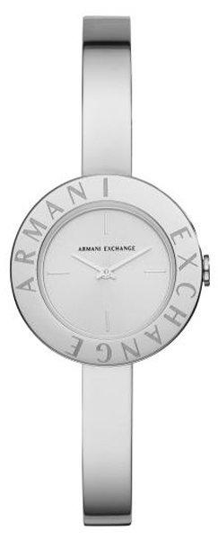 Zegarek Armani Exchange AX5904 - duże 1