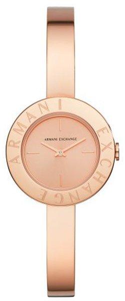 Armani Exchange AX5905 Fashion
