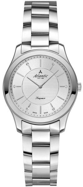Zegarek Atlantic 20335.41.21 - duże 1