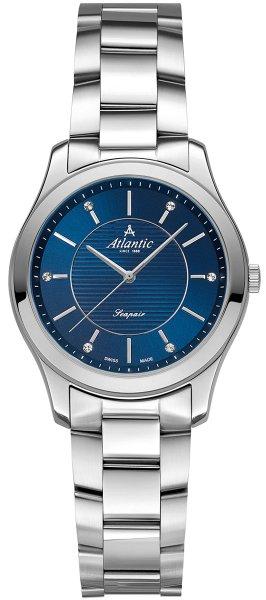 Zegarek Atlantic 20335.41.51 - duże 1