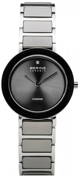 11429-Charity2 - zegarek damski - duże 3