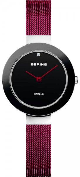 11429-CHARITY3 - zegarek damski - duże 3