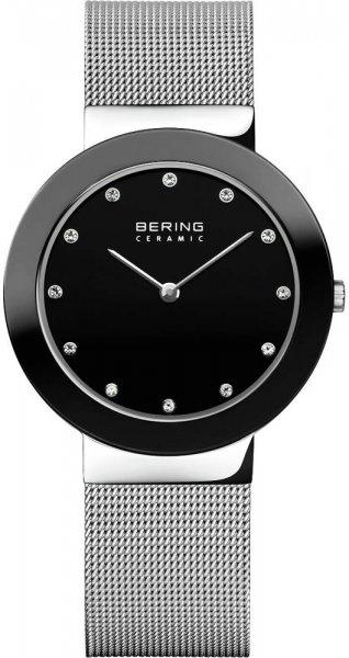 11435-002 - zegarek damski - duże 3